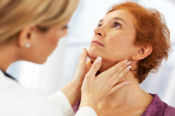 Сыпь на коже - аллергическая реакция на витамины