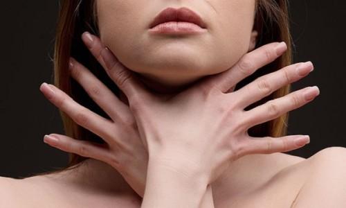 Проблема аллергической бронхиальной астмы