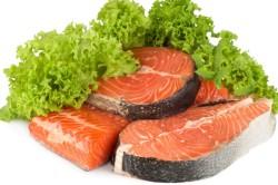 Польза рыбы при аллергии у взрослых