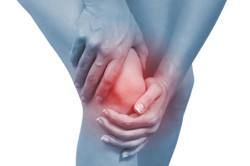 Боль в суставах, вызванная аллергией