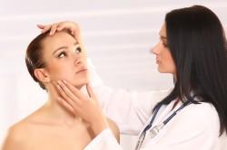 Консультация офтальмолога при аллергии при беременности