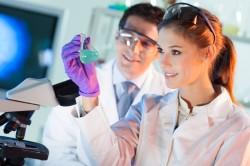Лабораторная диагностика аллергии на сахар
