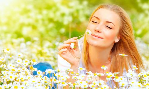 Профилактика аллергии методом специфической иммунотерапии