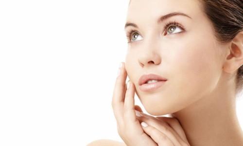 Проблема аллергического дерматита на лице