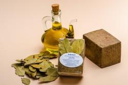 Польза масла из лаврового листа при аллергии