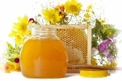 Лечение аллергического ринита с помощью народных методов