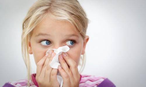Проблема аллергии на прополис