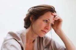 Усталость и утомляемость - астенические симптомы поллиноза