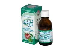 Ринитол-ЭДАС для лечения аллергии