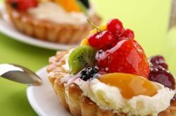 Пищевая аллергия на сладкое