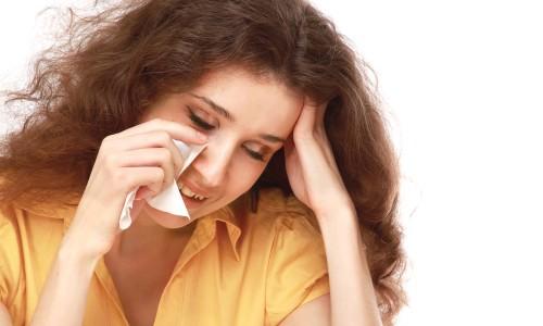 Проблема аллергии на свеклу