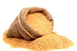 Тростниковый сахар - причина аллергии
