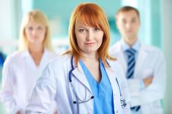 Консультация врача аллерголога