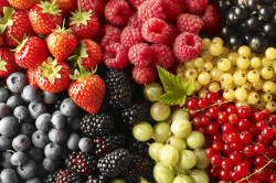 Отказ от употребления фруктов при кормлении грудью