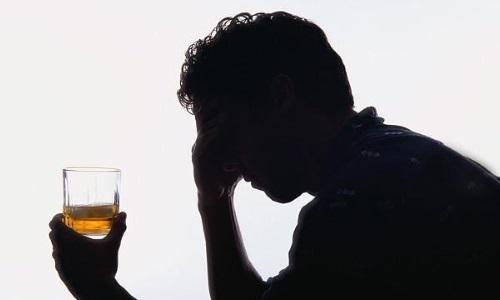 Проблема аллергии на алкоголь