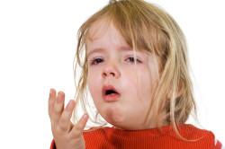 Опасность развития анафилаксии при отсутствии лечения