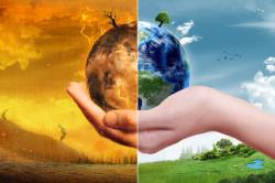 Влияние экологии на развитие аллергий