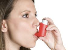 Польза ингалятора при аллергии на алкоголь