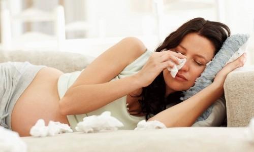 1 помощь при аллергии