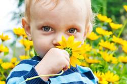 температура при аллергии у взрослых что делать