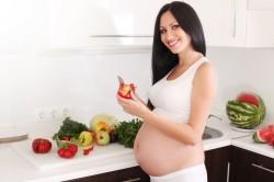 Крапивница у беременных лечение