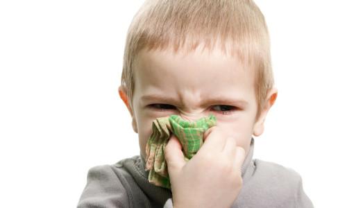 спрей от аллергии в нос фликсоназе
