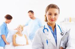 Консультация врача-аллерголога