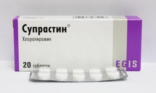 Лечение сосудов санаторий украина