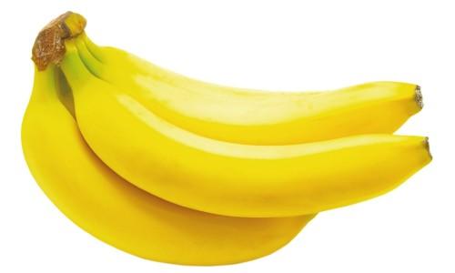 Банан аллергенный или нет